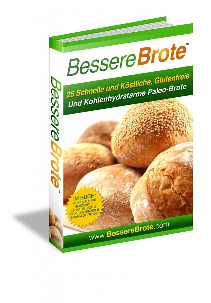 Breads_3D