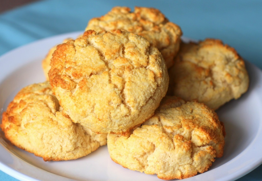 biscuits-1024x708