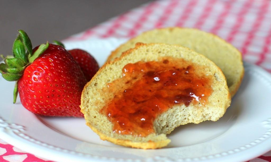 english-muffin-1024x612