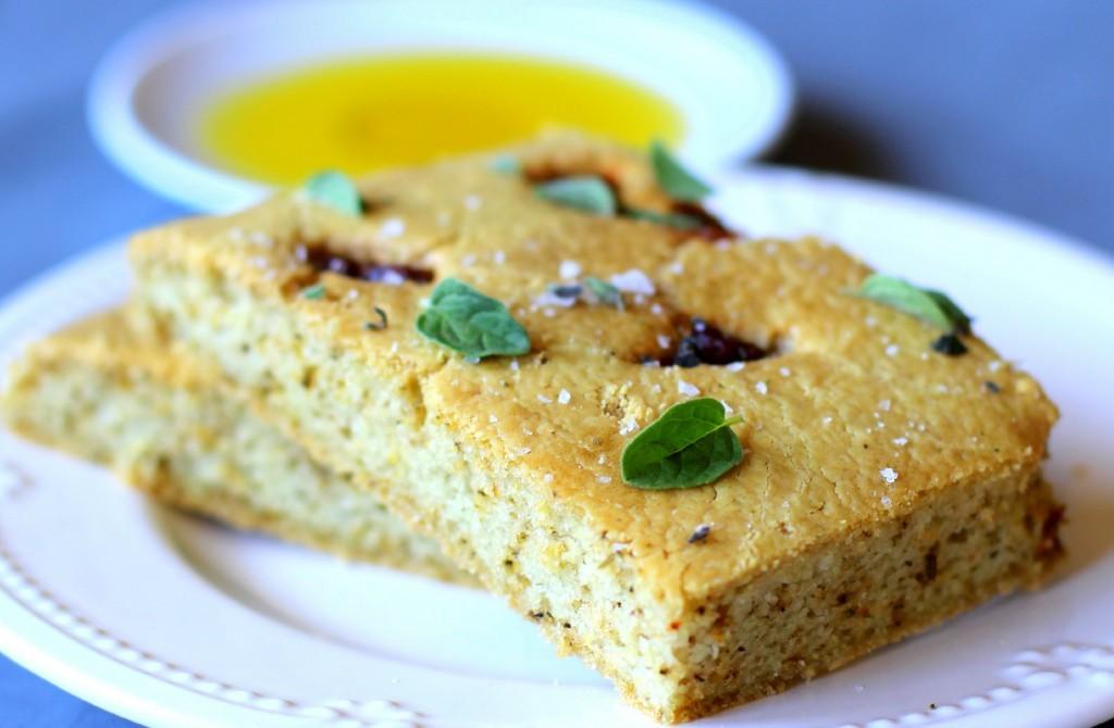 Bessere Brote | 25 schnelle & leckere glutenfreie Brote